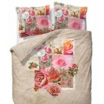 Essenza Grace duvet set from Daisy Park