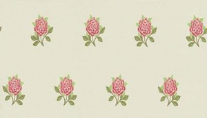 Classic William Morris wallpaper designs