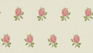 Classic William Morris wallpaper designs