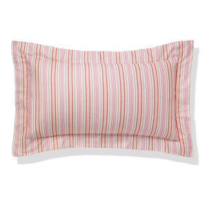 Invest in cosy Oxford pillowcases