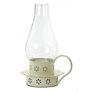 Cosy Home accessories: Wee Willy Winky tealight lantern