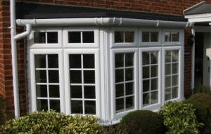 Double glazing for your cosy home