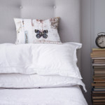 Cosy Home sale picks: Cox and Cox