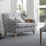 Choosing Carpet: Top Tips