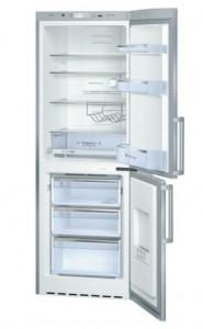 Bosch kitchen appliances