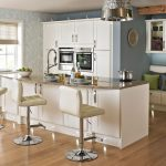 What Are The Advantages Of A Fitted Kitchen?