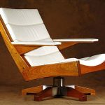 Furniture from around the world: From Sao Paulo to Senegal