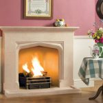5 Ways to Make Your Fireplace more Attractive