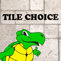 tile-choice