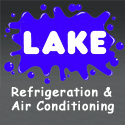 Lake Air Conditioning - Leicester