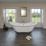 Essential Upgrades for a Traditional Bathroom