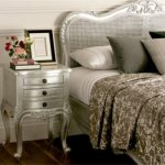 Creating your Ultimate Cosy Bedroom
