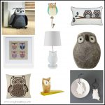 Twit twoo! Bargains galore on owls for your home