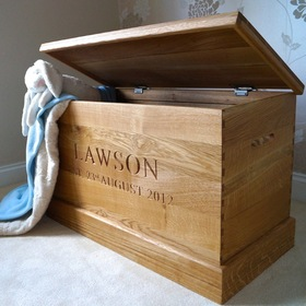 Get Organised Stylish And Practical Home Storage Options Cosy