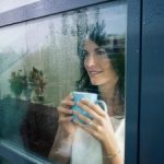 Is it time to update your windows? It's time you got energy efficient windows