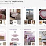 eBay UK Collections by Cosy Home Blog
