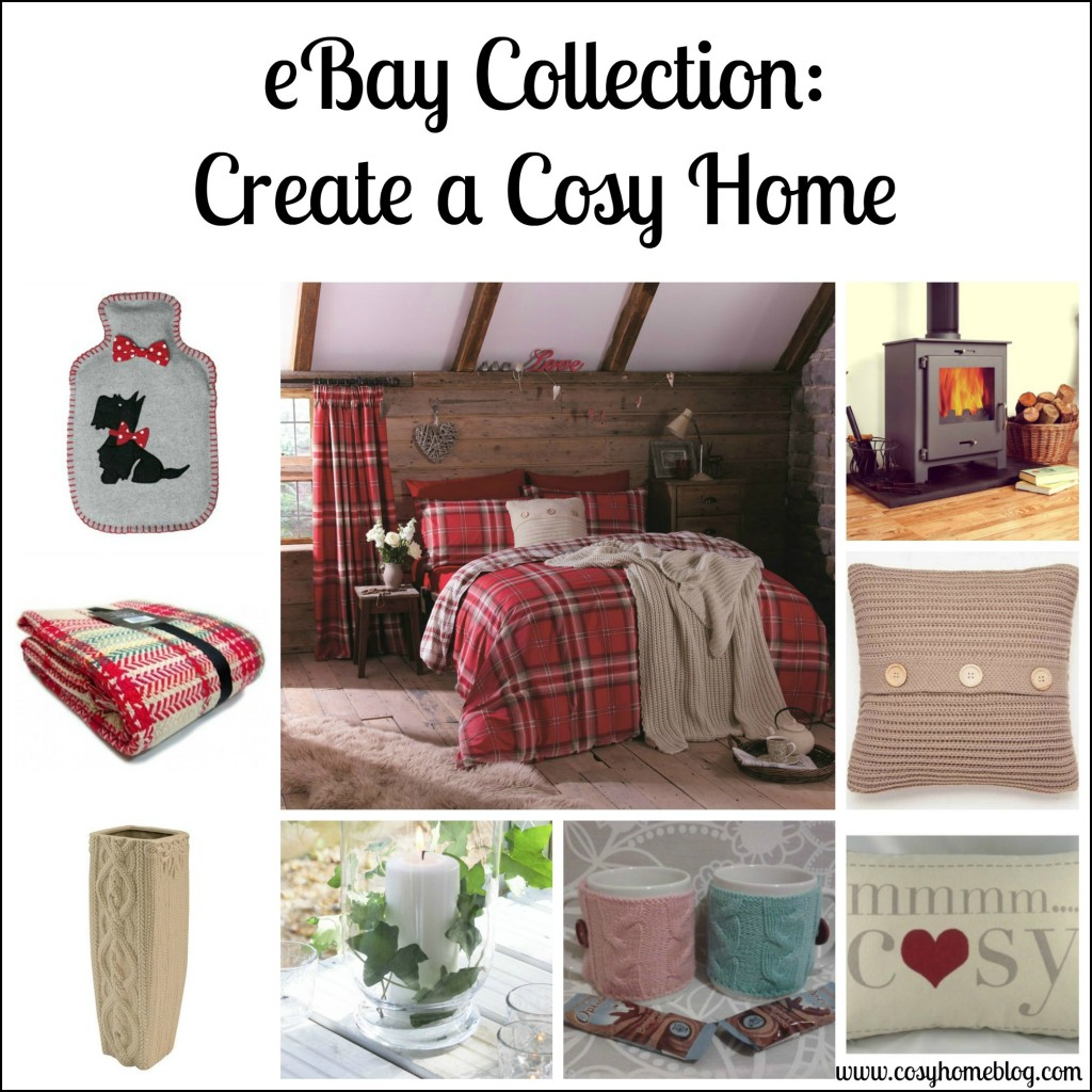 Ebay Uk Collections By Cosy Home Blog Cosy Home Blog