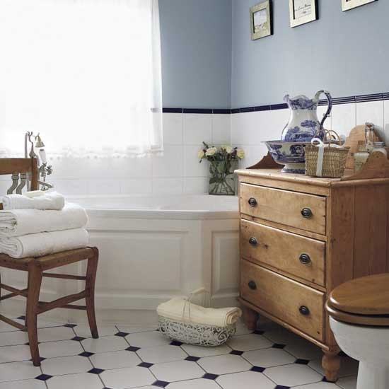 decor size style bath bathroom bathrooms large best ideas coffee of decorating country vanities tables primitive