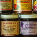 Summer jamboree: Top ten preserving products