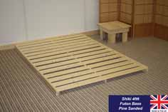 The Futon Company Can Be Found On Many High Streets And Stocks Many Japanese  Influenced Piece So Furniture. It Is Good For Many Items, From This Tatami  Mat ...