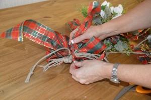 Christmas decoration diy guide