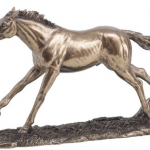 Saddle up: 10 horse-themed accessories for your home