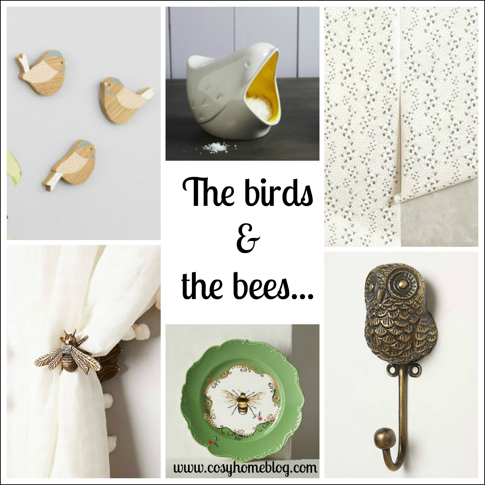 Delectable 40 Bird Home Decor Design Ideas Of 28 Bird