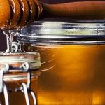 Sweet as sugar: top home uses for honey