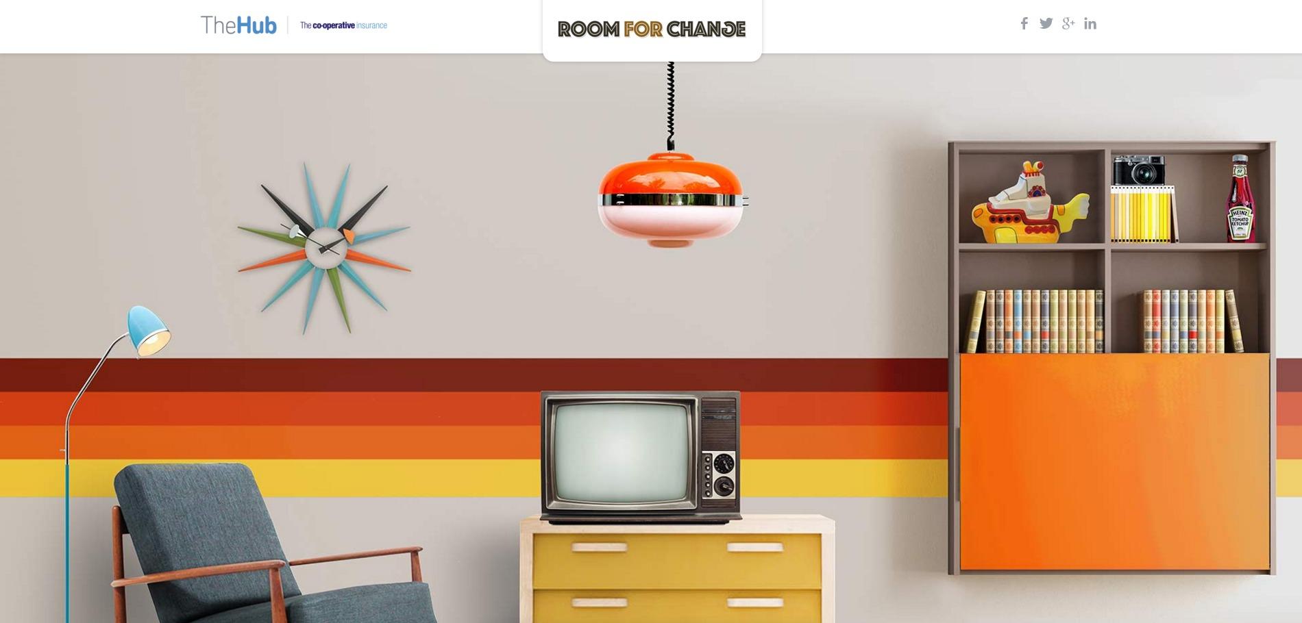 Interior design style quiz free for Interior room design online free