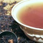 Time for tea: how to make the perfect cuppa