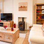 Top ten tips to revamp your home on a budget