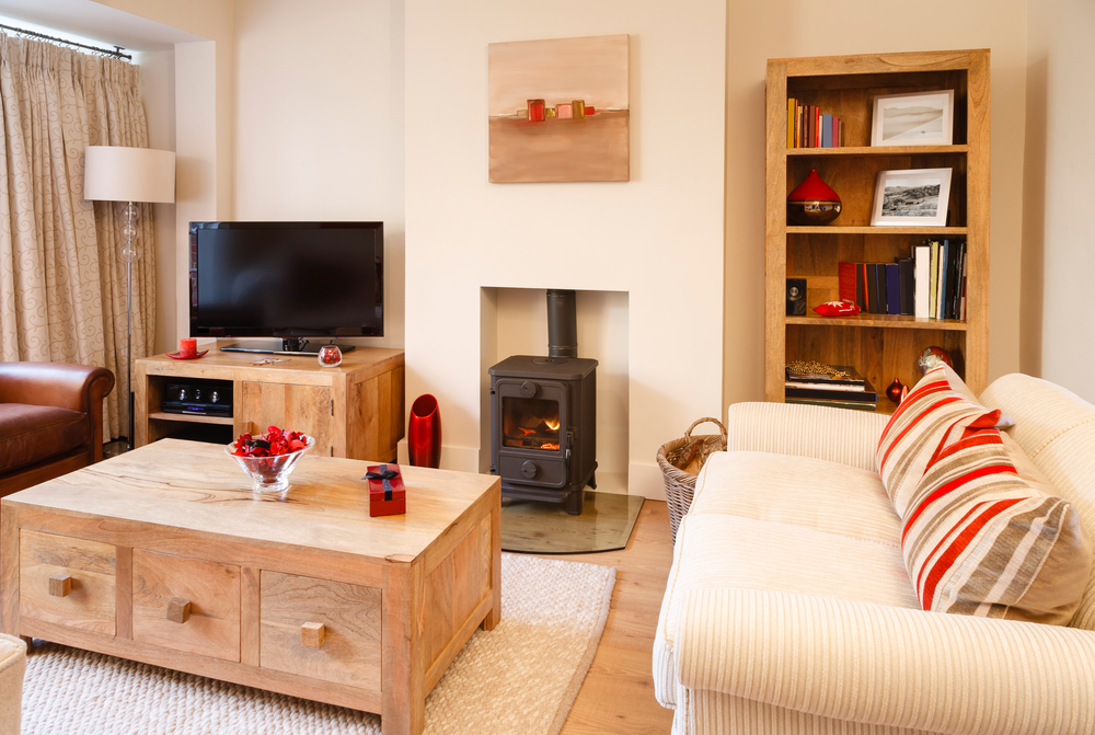 How to successfully revamp your home on a budget. Tips and tricks revealed!