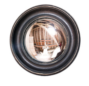 Magellan mirror £35
