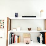 In the zone: how to reorganise your home using home zoning