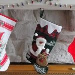 Top ten homeware stocking fillers under £20