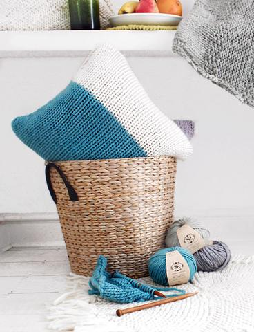 Get crafty: ten best homeware craft kits