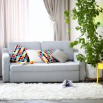 How to…choose the right sofa for your home and lifestyle