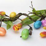 Egg-cellent Easter: top ten Easter picks for your table