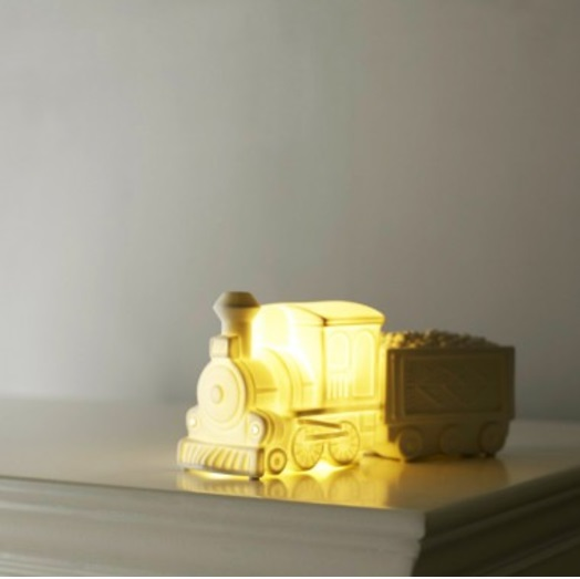 Top 10 Night Lights For Young Children Cosy Home Blog