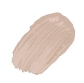 Eccleston Pink paint by Mylands Paints - a beautiful colour for a muted colour scheme