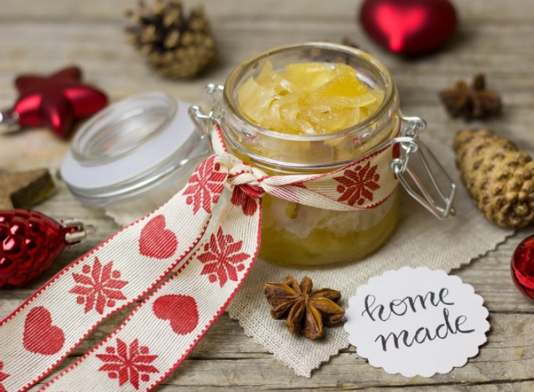 Cosy Home Christmas: Gift guide for cooks