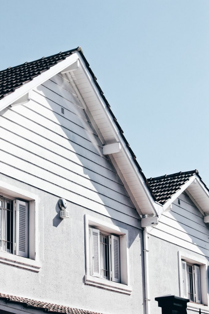 What is Cladding and Why Is It So Important For Your Property?