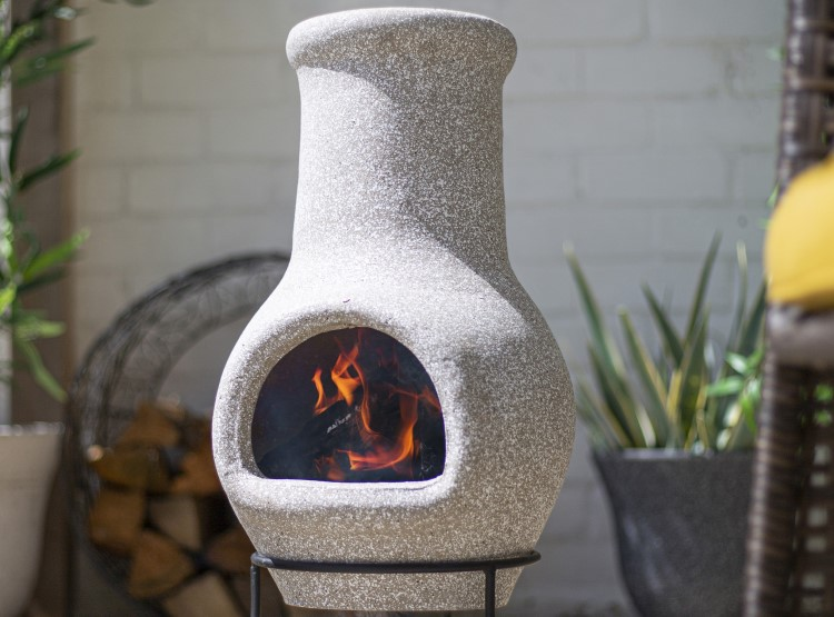 Chiminea Stoves: the Cosy Home Guide